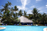 TZ-Breezes-pool
