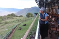 TZ-Ngorongoro-Wildlife1-1512