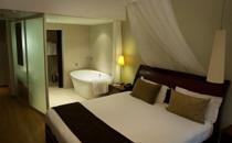 TZ-The-Arusha-Hotel-1
