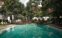 TZ-The-Arusha-Hotel-2