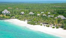 TZ-Zanzibar-Kichanga3