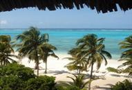 TZ-Zanzibar-Kichanga6