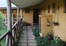 TZ-Rhino-Lodge1