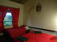 TZ-Rhino-Lodge3