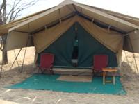 TZ-Serengeti-Wilderness