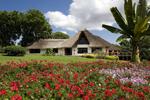 TZ-ngorongoro-farm-house1
