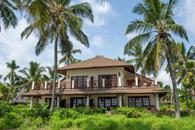TZ-Breezes-bungalow