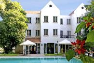 TZ-The-Arusha-Hotel-5