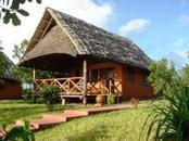 TZ-Zanzibar-Kichanga1