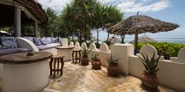 TZ-Zanzibar-Retreat1