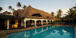 TZ-Zanzibar-Retreat2