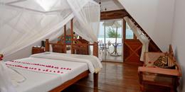 TZ-Zanzibar-Retreat3