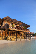 TZ-Zanzibar-ZHotel1