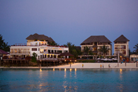 TZ-Zanzibar-ZHotel5
