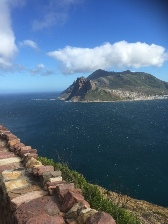 Sydafrika-1