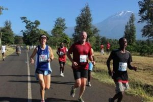 marathon-race