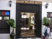 TZ-dhow-palace2
