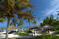 TZ-Breezes-beach