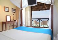 TZ-Zanzibar-ZHotel7