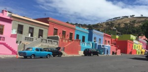 Sydafrika-26-färgade hus-bildspel