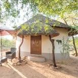 Sydafrika-Kusungula2