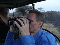 TZ-Serengeti-kikare