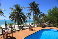 TZ-Zanzibar-Kichanga2